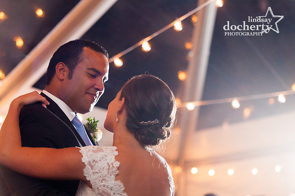 bride-and-groom-first-dance-at-Chatham-Bars-Inn-wedding-on-Cape-Cod