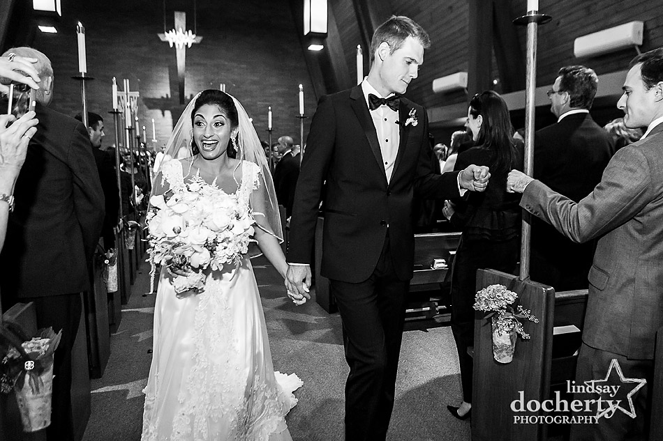 bride-and-groom-recessional-after-ceremony