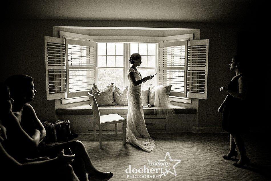 bride-before-ceremony-at-Chatham-Bars-Inn-wedding-in-Cape-Cod