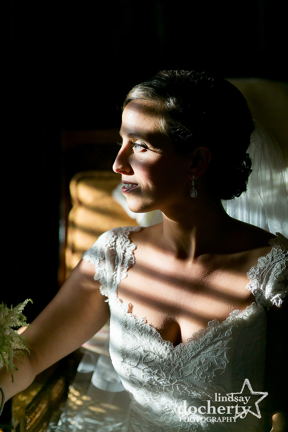 bride-before-ceremony-at-Chatham-Bars-Inn-wedding-on-Cape-Cod