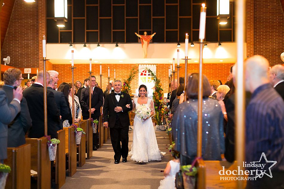 bride-walking-down-aisle-with-father