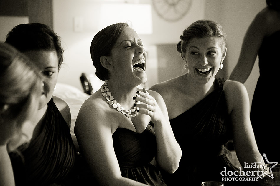 bridesmaids-laughing-at-Chatham-Bars-Inn-wedding-on-Cape-Cod