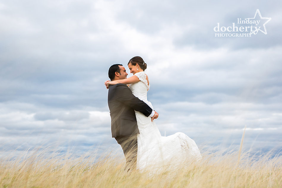 cape-cod-beach-wedding-in-the-dunes