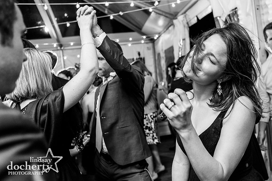 dancing-during-reception-at-Chatham-Bars-Inn-wedding-on-Cape-Cod