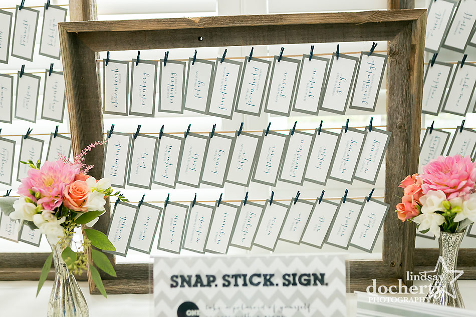 escort-cards-at-Chatham-Bars-Inn-wedding-on-Cape-Cod