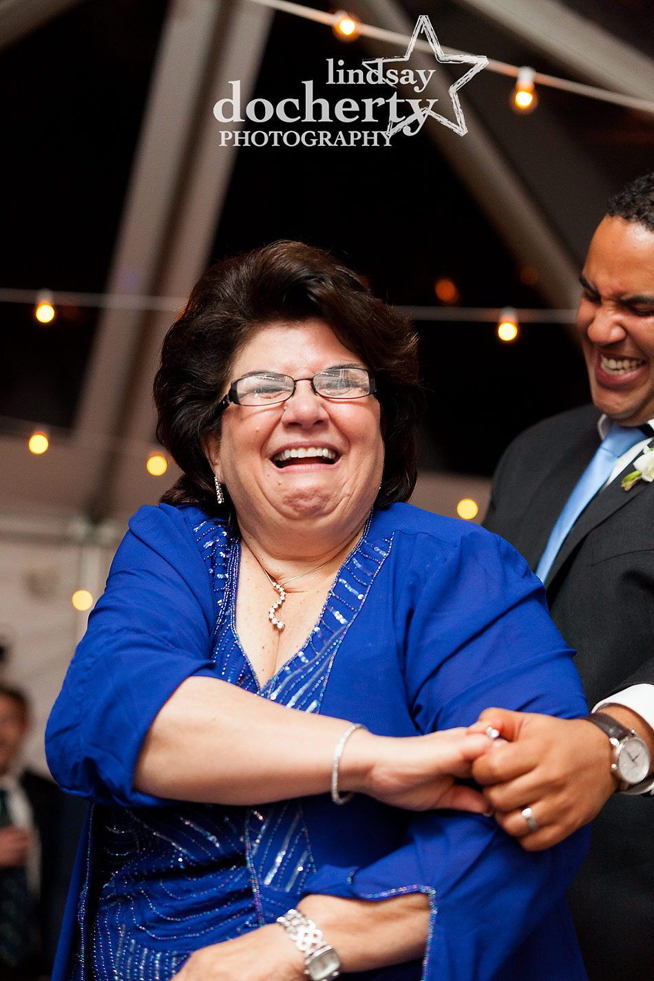 groom-and-mother-dance-at-Chatham-Bars-Inn-wedding-on-Cape-Cod