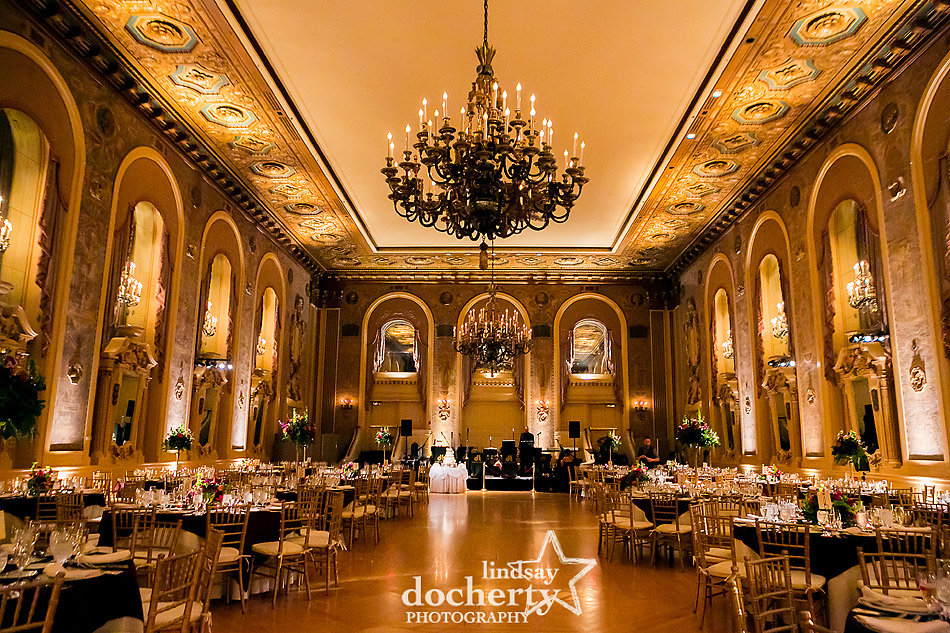 hotel-dupont-wedding-in-wilmington-DE
