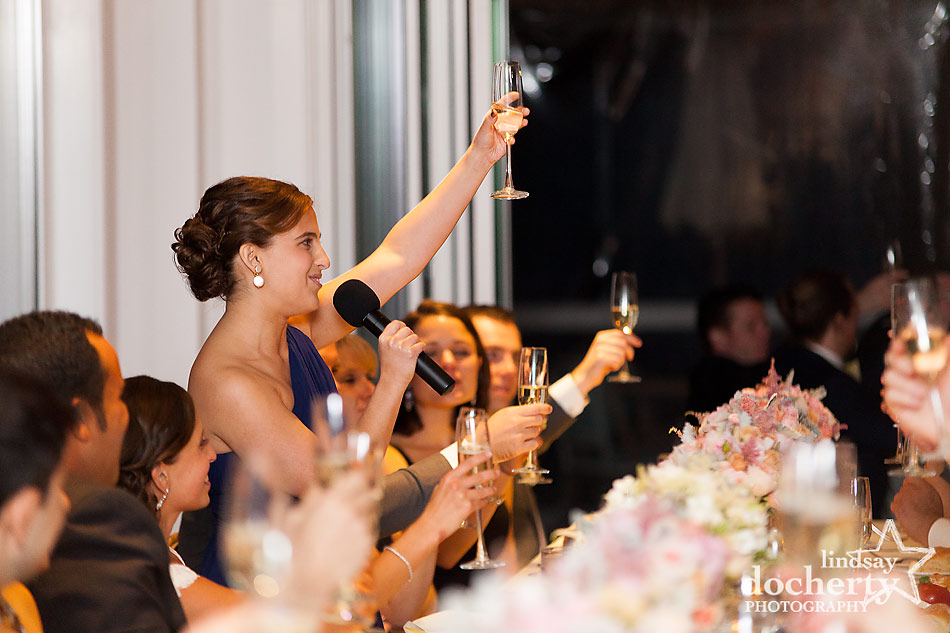 maid-of-honor-speech-at-Chatham-Bars-Inn-wedding-on-Cape-Cod