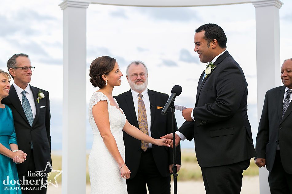 personal-vows-during-ceremony-at-Chatham-Bars-Inn-wedding-on-Cape-Cod