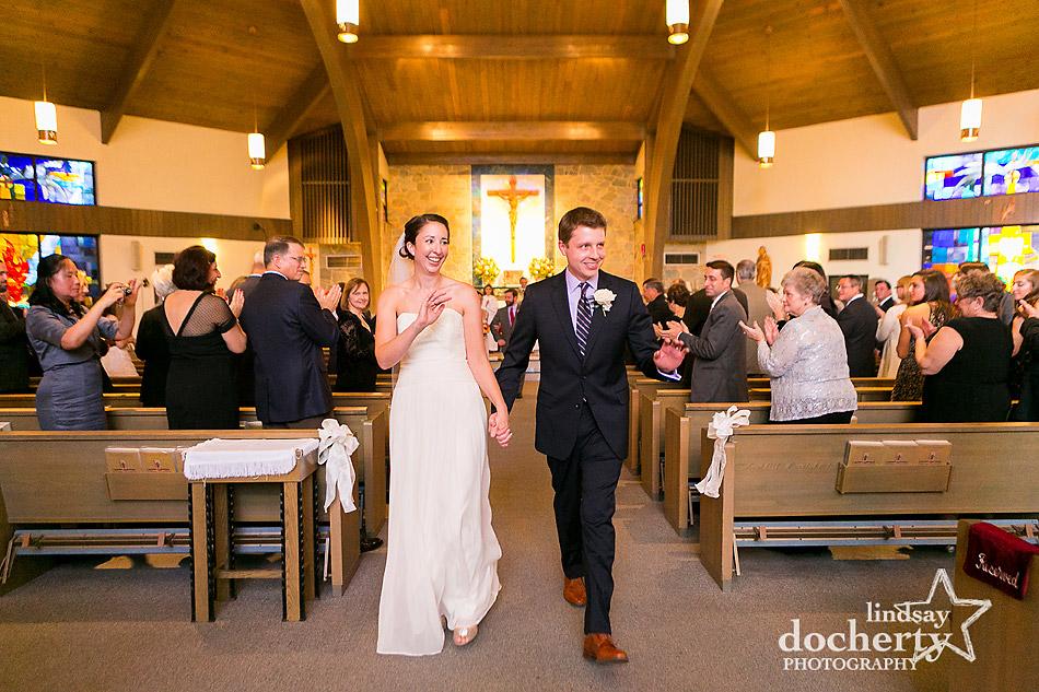 Philadelphia Wedding Photographer Valley Green Inn