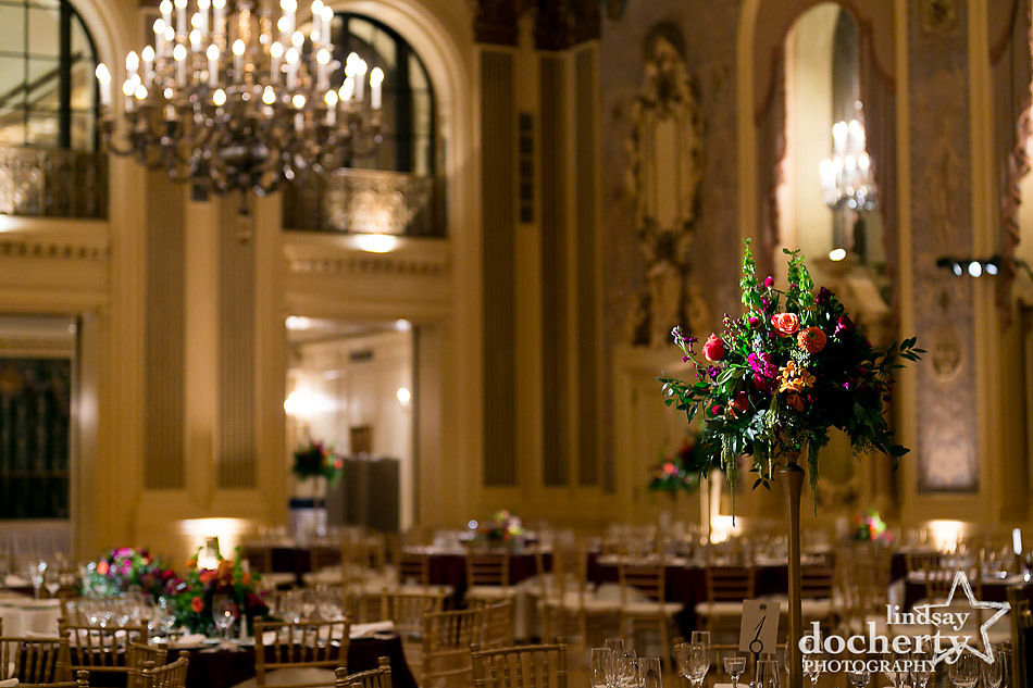 winter-wedding-in-gold-ballroom-at-hotel-dupont