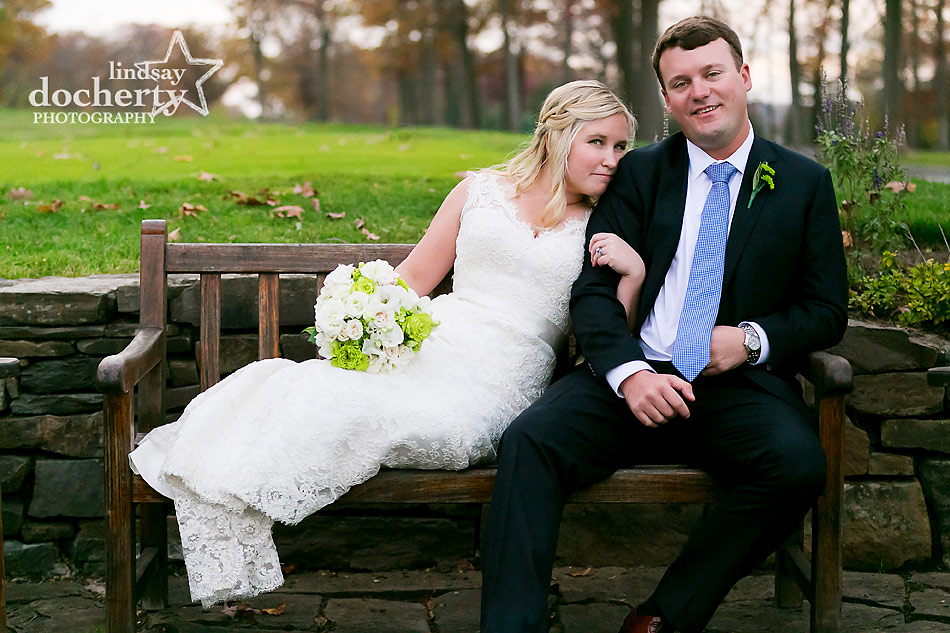 bride-and-groom-at-Sunnybrook-country-club-in-Plymouth-Meeting