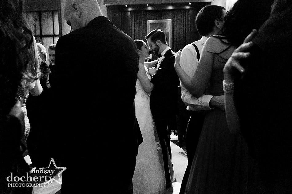 bride-and-groom-dance-at-Union-League-wedding-in-Philadelphia
