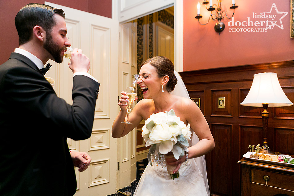 bride-and-groom-first-drinks-as-husband-and-wife