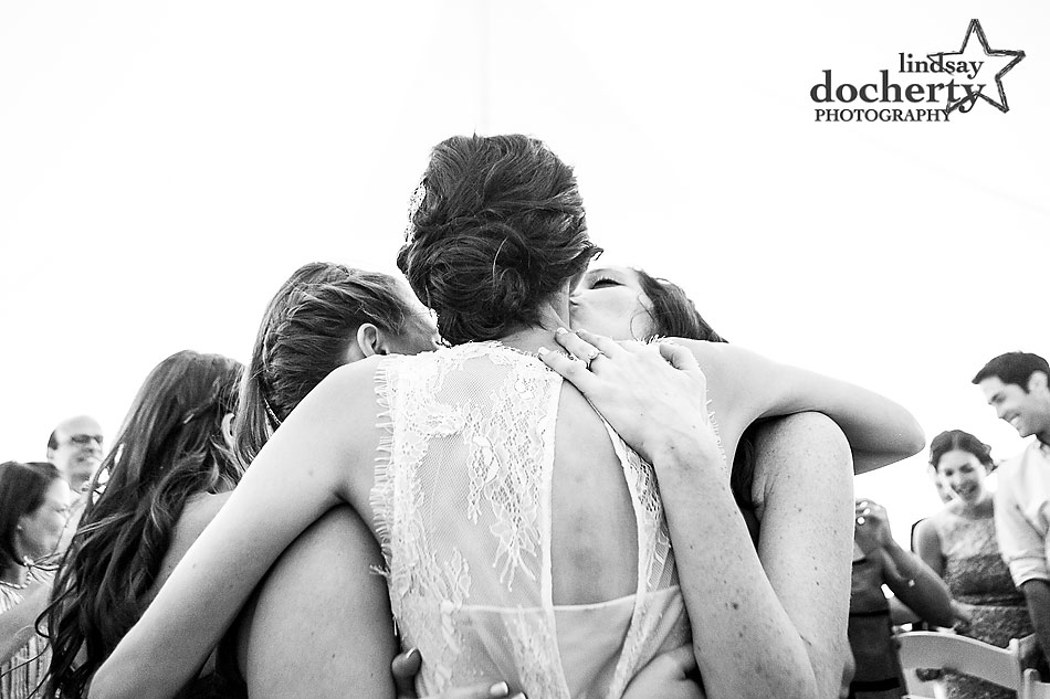 bride-with-bridesmaids-during-reception