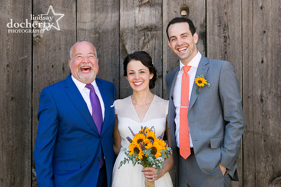 family-formals-with-father-of-the-bride