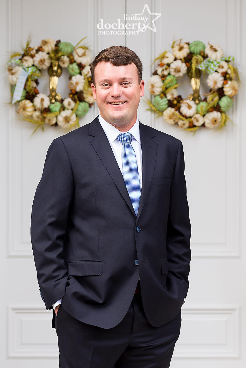 groom-portrait-before-wedding-ceremony