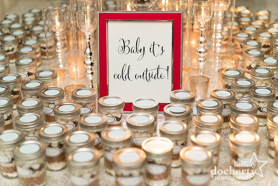 Copyright Lindsay Docherty Photography http://www.lindsaydocherty.com