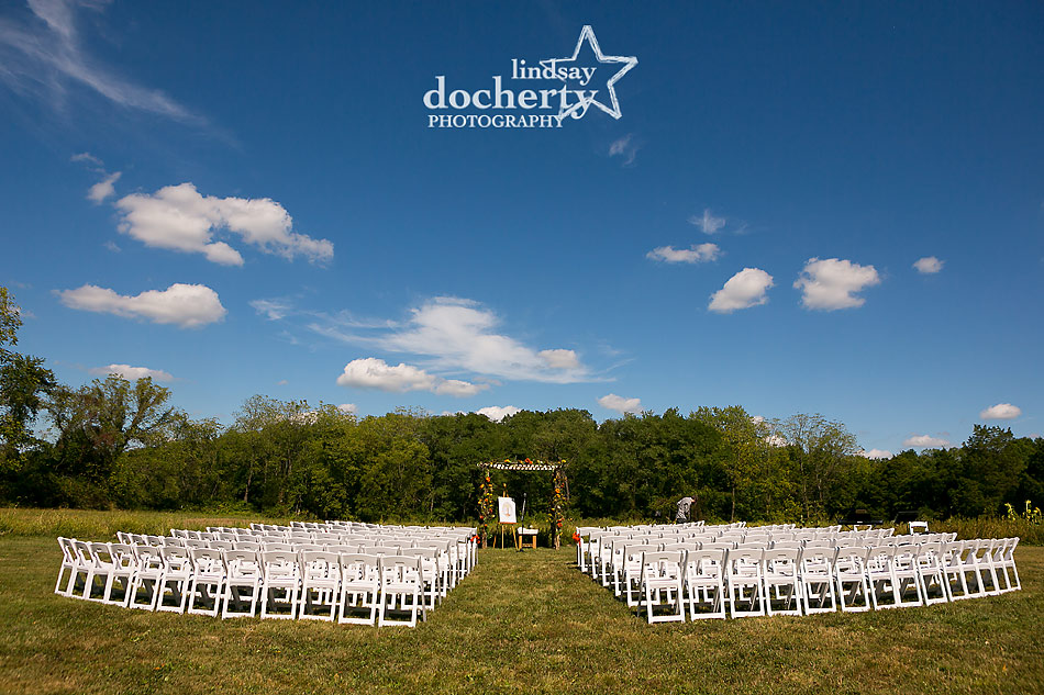 huppah-at-Jewish-summer-wedding-on-farm-in-Bucks-County