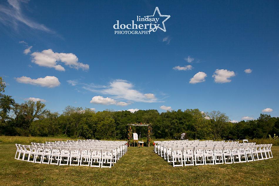 huppah-at-Jewish-summer-wedding-on-farm-in-Bucks-County