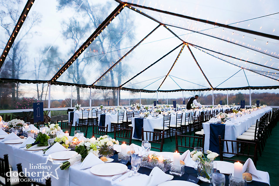 tent-reception-at-Sunnybrook-Country-Club-wedding