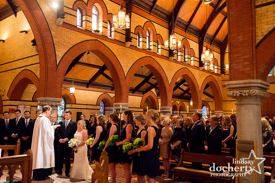 wedding-ceremomny-at-St-Martin-of-the-Field-in-Philadelphia