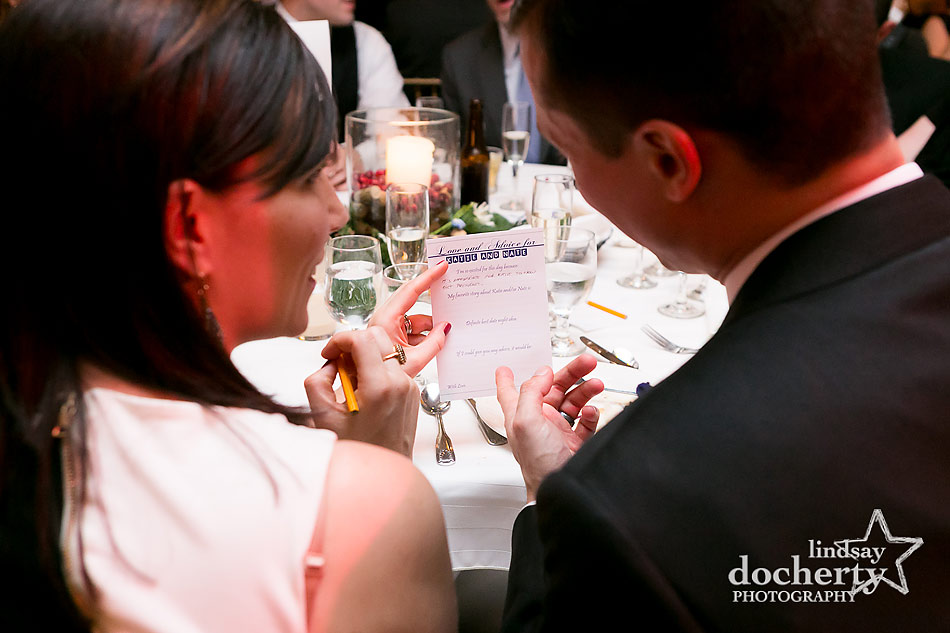 advice-for-wedding-couple-from-guests