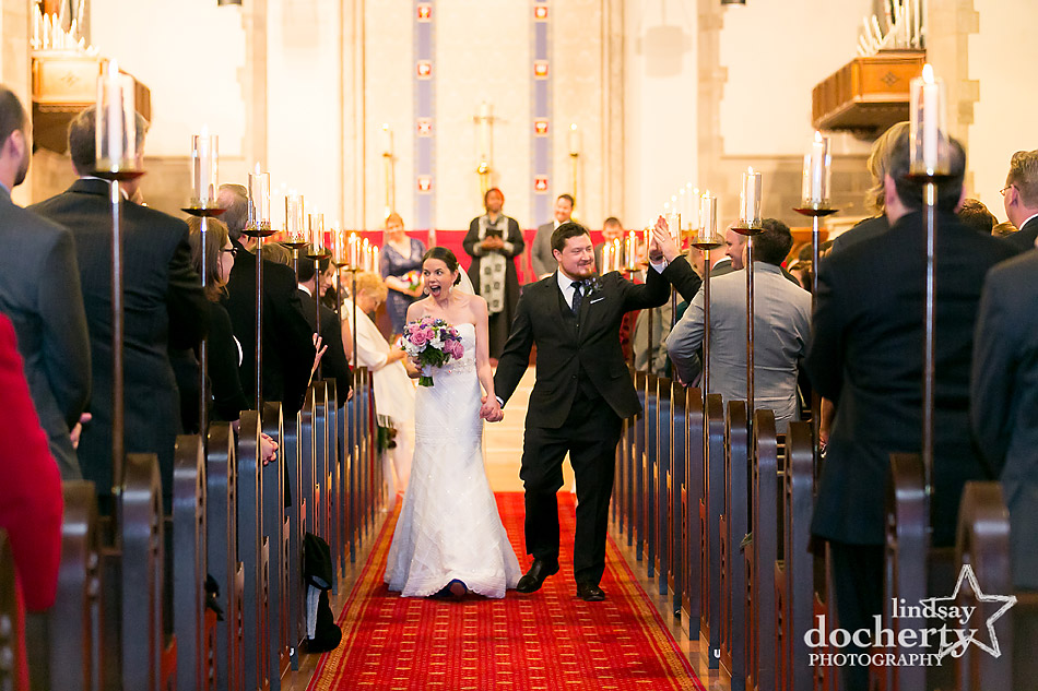 bride-and-groom-recessional-after-wedding-ceremony