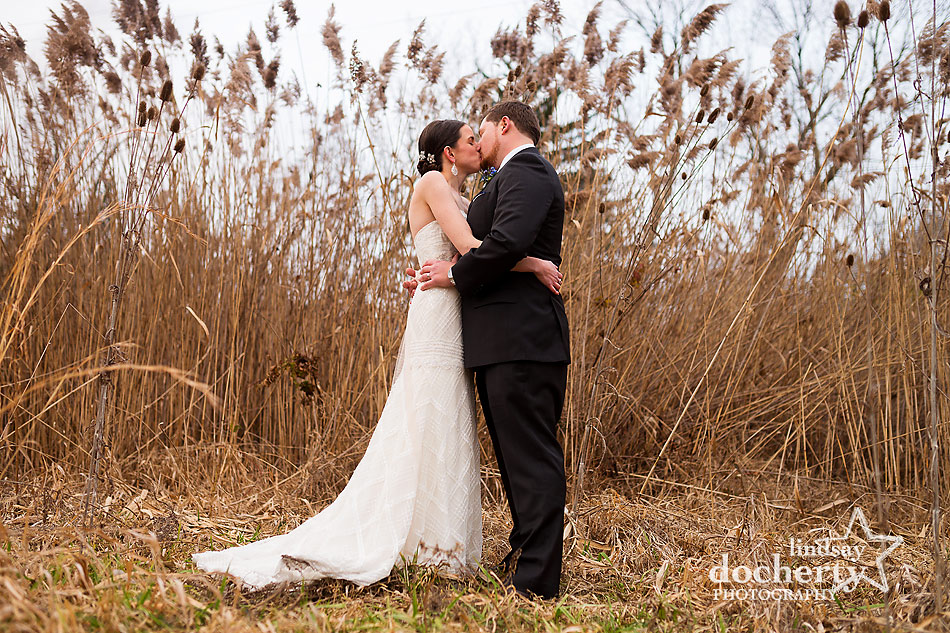 couple-in-wheat-field--at-Main-Line-wedding-at-Peoples-Light-and-Theater