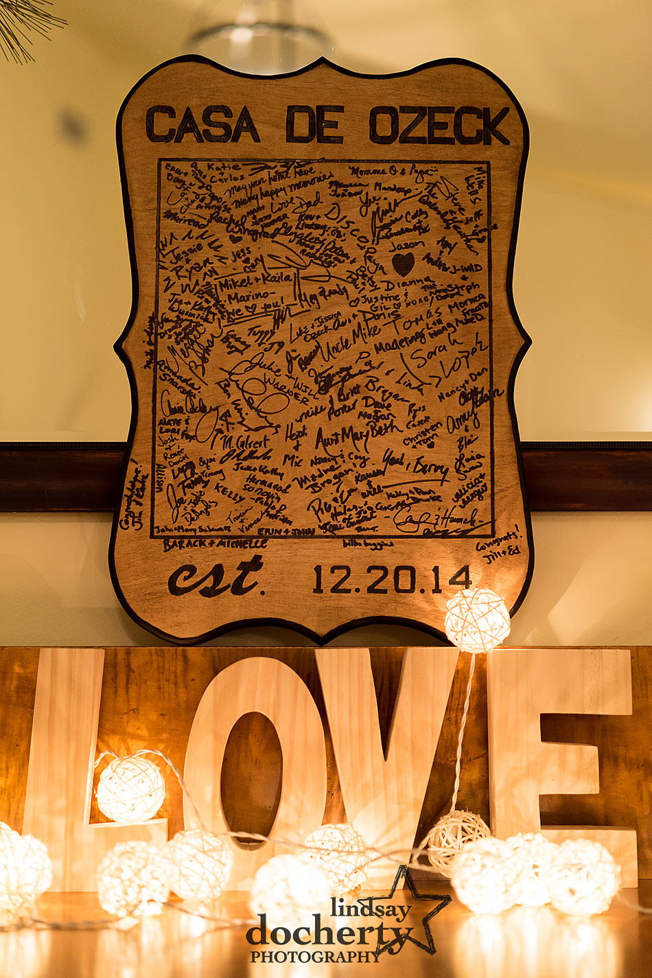 guest-sign-in-wooden-plaque-for-wedding-couple