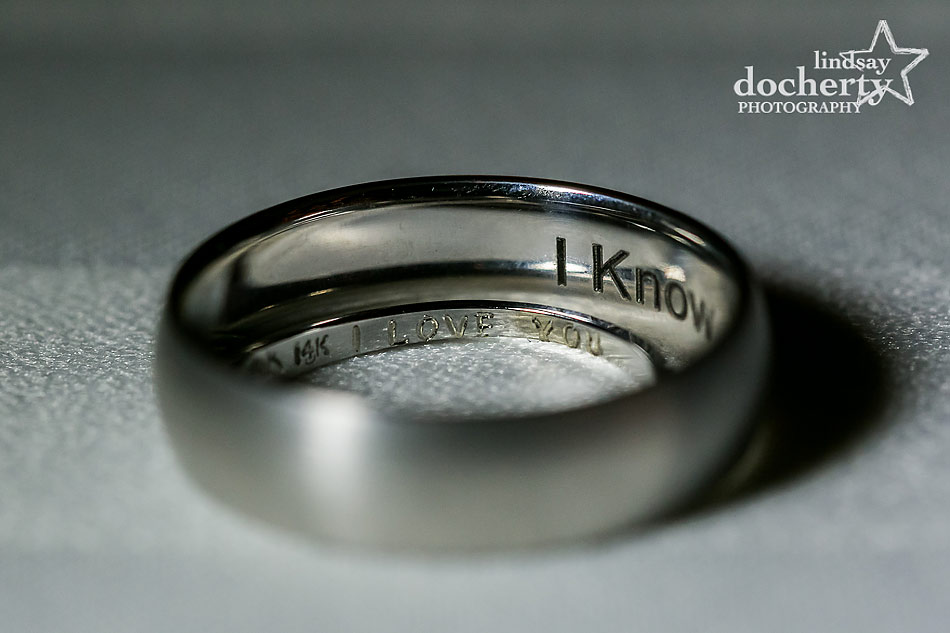 wedding-bands-with-star-wars-quotes