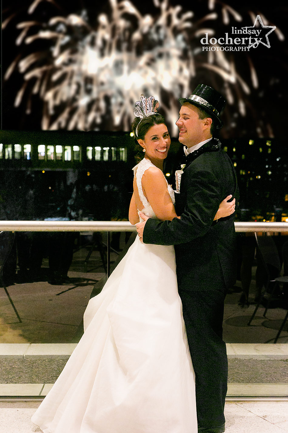 NYE-wedding-at-the-National-Constitution-Center