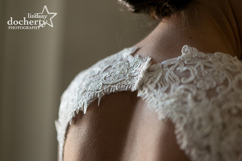 back-wedding-dress-lace-detailing