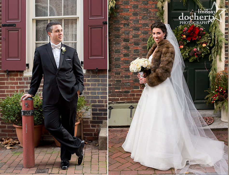 bride-and-groom-pictures-in-Elfreths-Alley