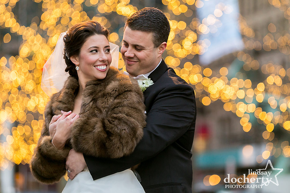 bride-and-groom-wedding-pictures-at-Dilworth-Plaza