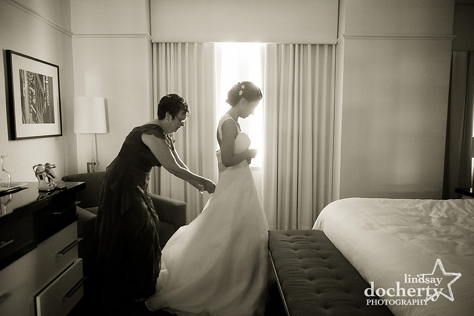 bride-getting-ready-before-wedding-ceremony