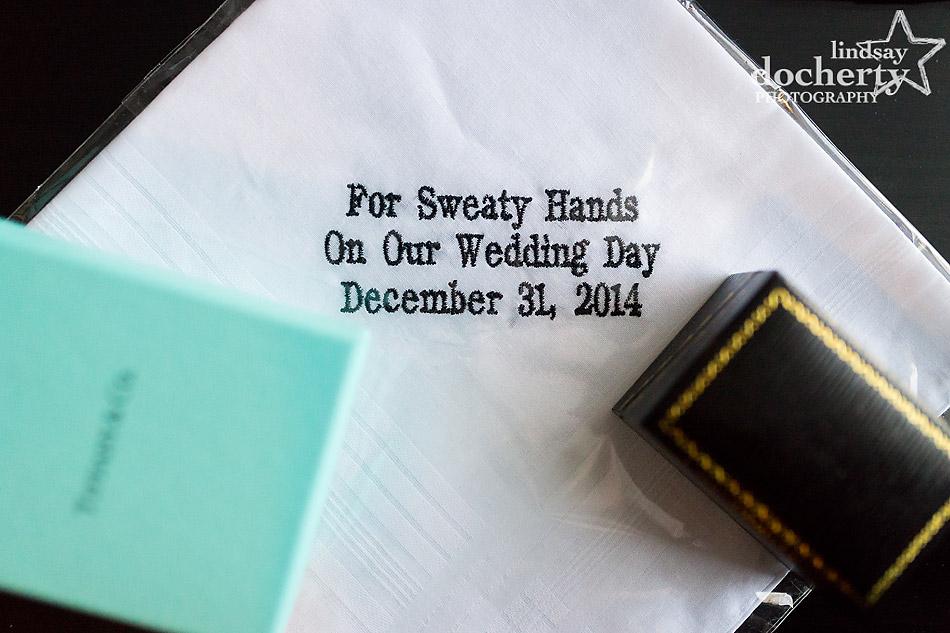 handkerchief-for-groom-on-wedding-day