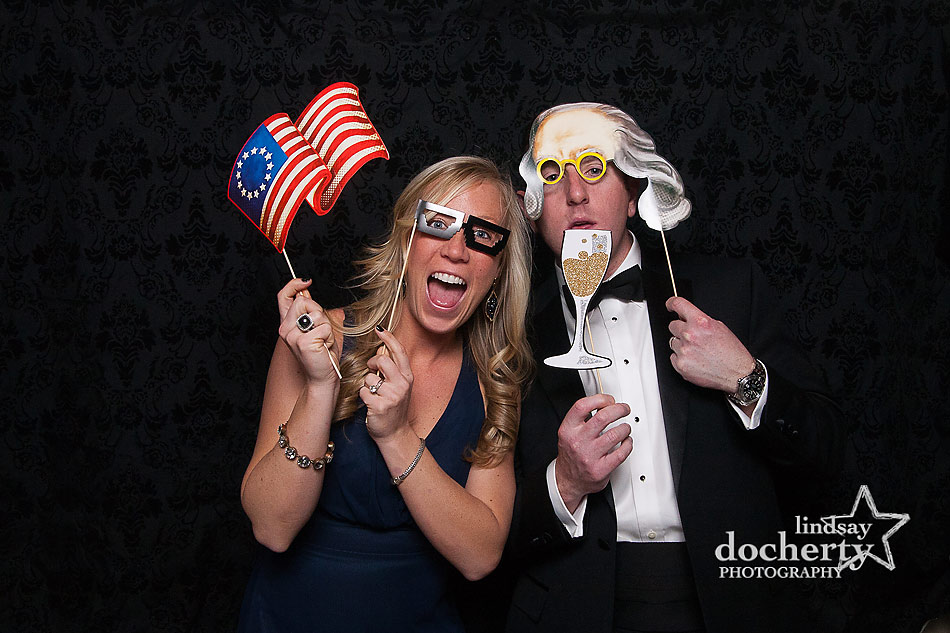 photobooth-at-National-Constitution-Center-3