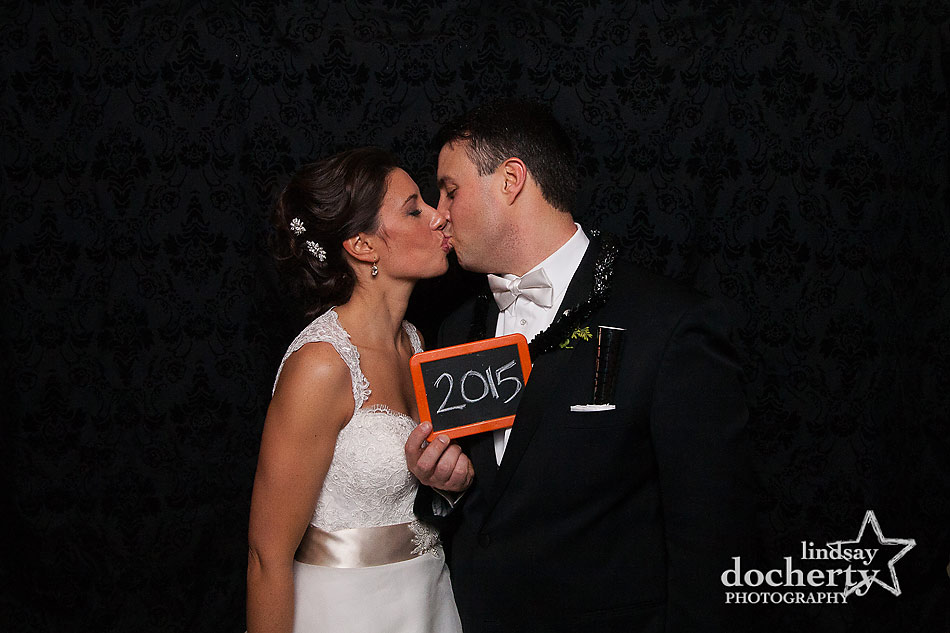photobooth-at-National-Constitution-Center
