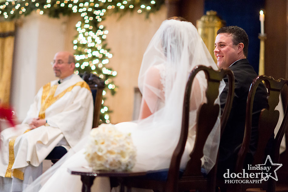 wedding-ceremony-at-Old-St-Marys-in-Philadelphia