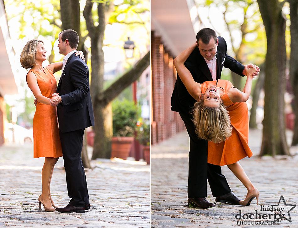 blog_ErikaChip_dancing