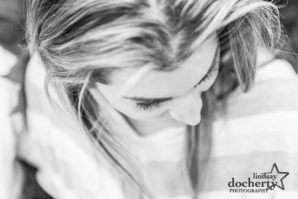 blog-48-BrittPaulE-b