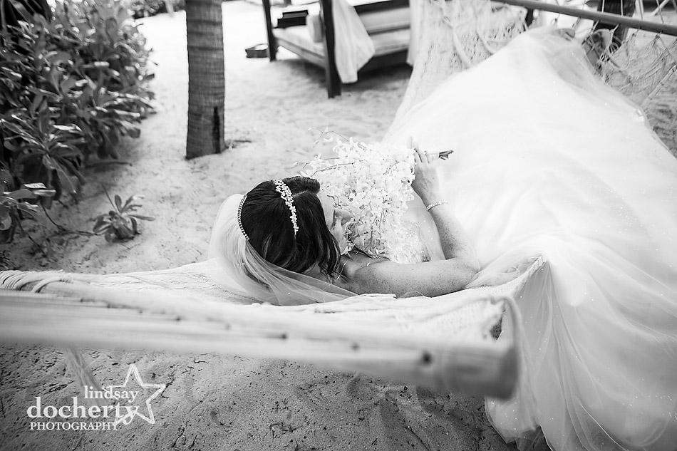 blog-123-ChristineAlex-b