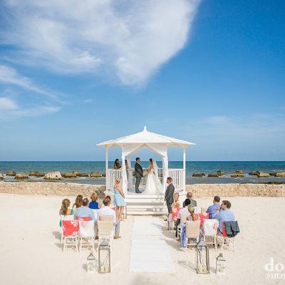 New jersey wedding photographer camp ockanickon christina chris