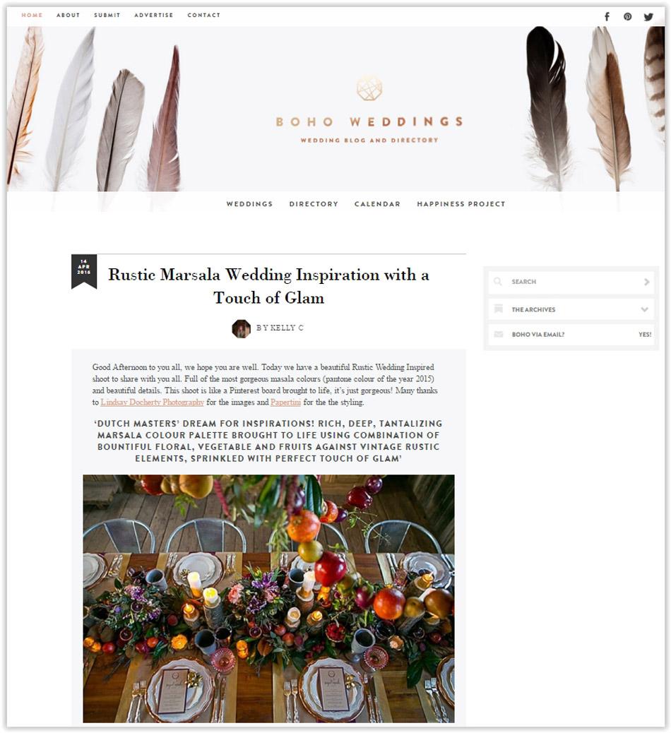 Boho-wedding_Terrain
