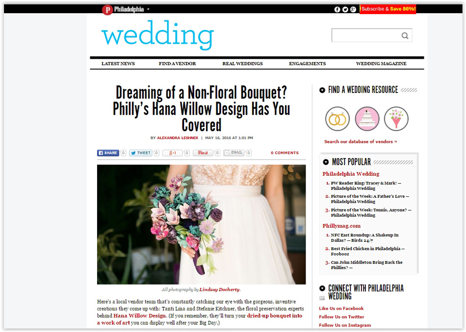 PhillyMag_HanaWillow