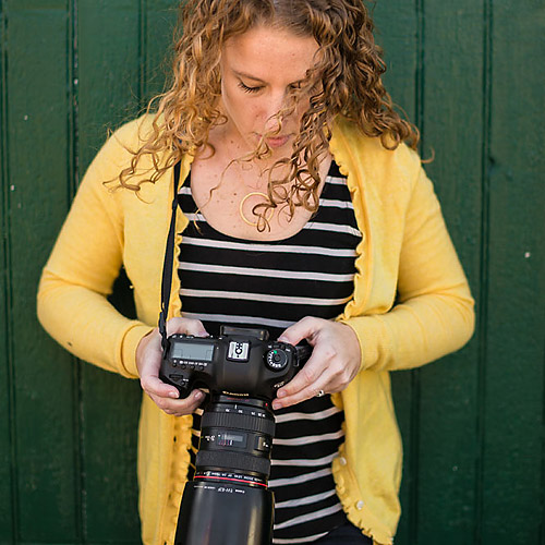 lindsay-docherty-photographer-in-philadelphia