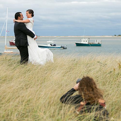 lindsay-docherty-destination-wedding-in-connecticut
