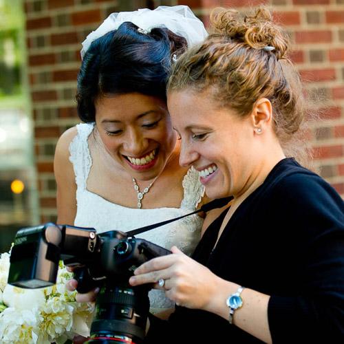 lindsay-docherty-photographer-at-a-wedding-at-trump
