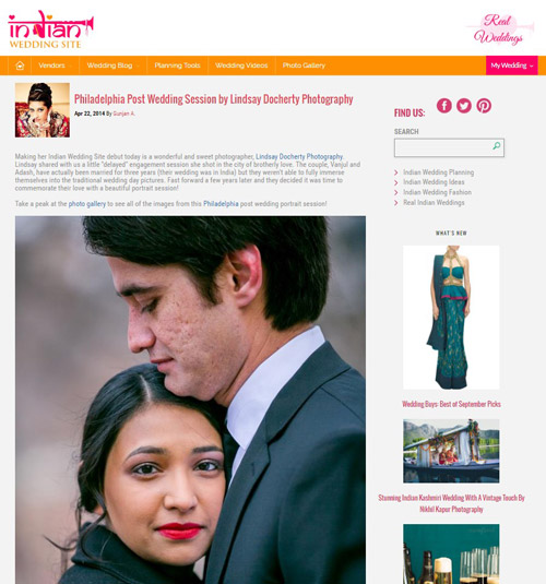 indian-wedding-site-features-love-session-in-old-city-philadelphia